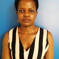 Norah Nansikombi_ Administrtor_Secretary